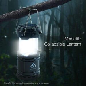Best Solar Lantern Featured Image