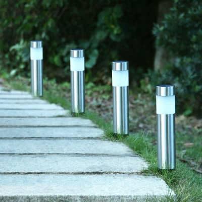 voona best solar path lights2